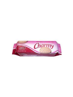 Galletas-de-fresa-charmy-216-g
