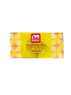 Mantequilla-Extra-Fina-con-Sal-Paisa-200-g