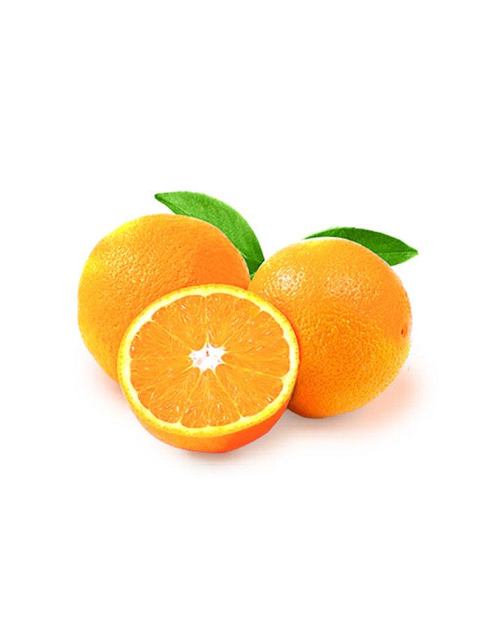 Naranjas-2
