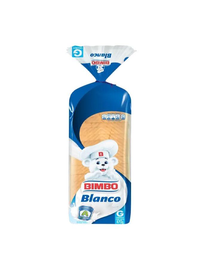 Pan-blanco-Bimbo-500-g
