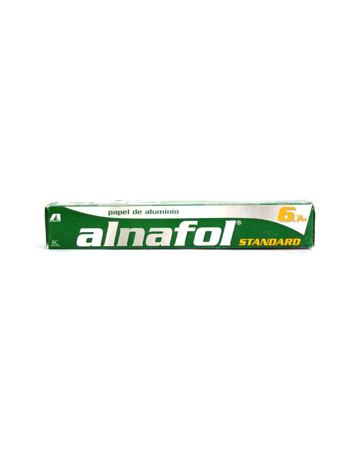 Papel-de-alumino-ANAFOL