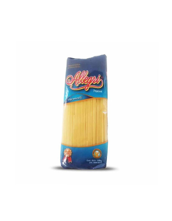 Pasta-Larga-Vermicelli-Allegri-1-kg