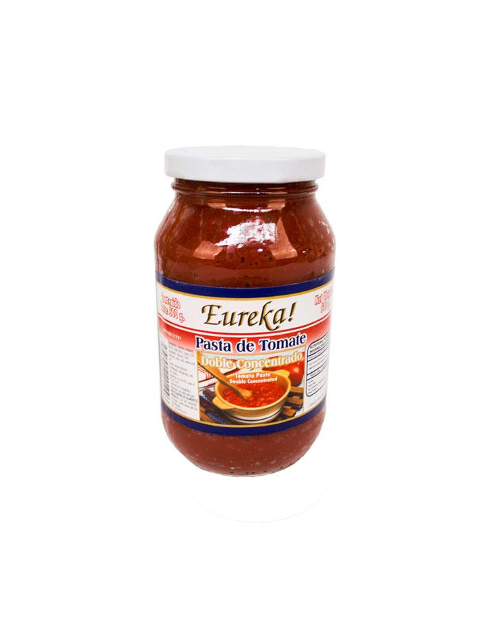 Pasta-de-tomates-Eureka-500gr