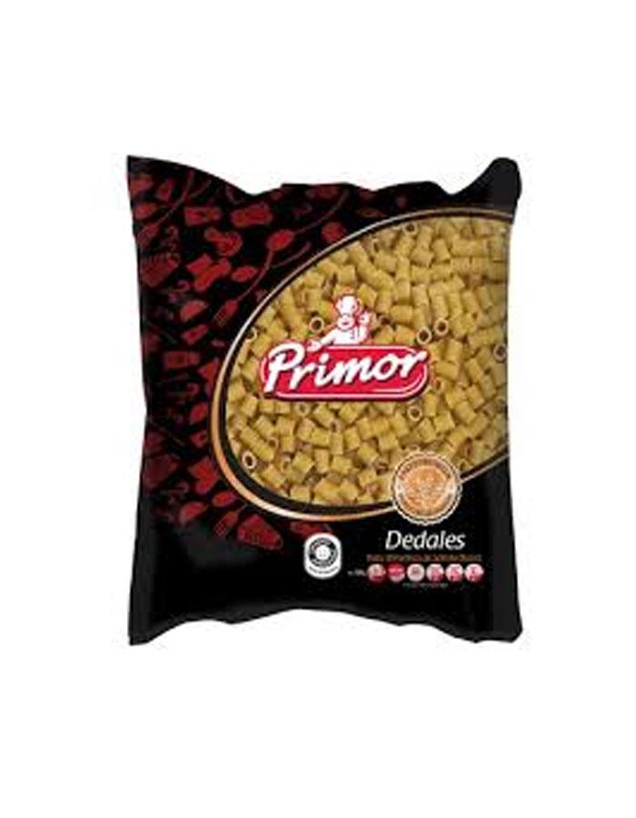 Pasta-dedales-Primor-500-g