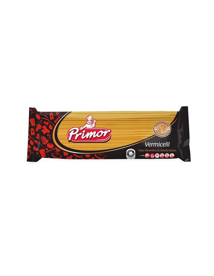 Pasta-larga-Primor-500-g