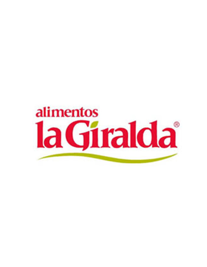 Pure-de-tomates-La-Giralda-490-gramos