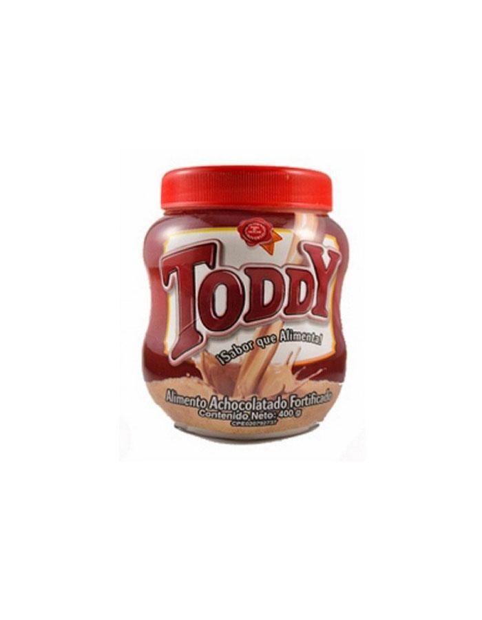 Toddy-400-gr