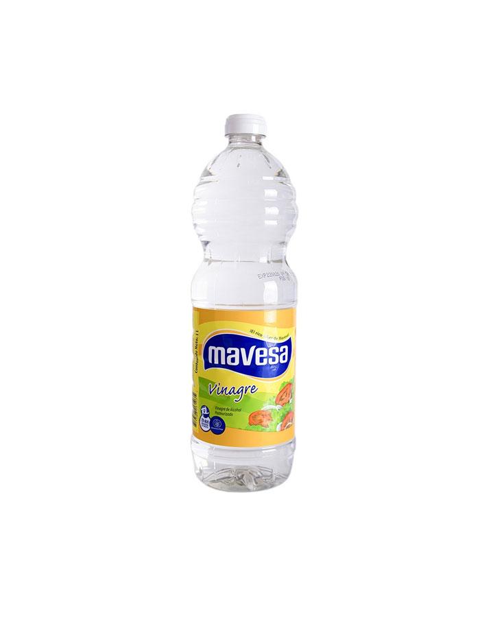 Vinagre-Mavesa-1-litro