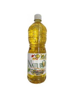 Aceite-Naturoil-1-Litro