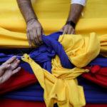 Combos de comida para venezuela desde españa