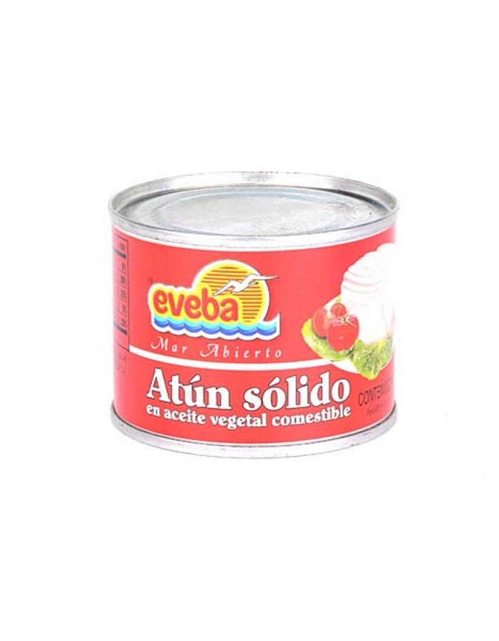 Atun-en-Aceite-Vegetal-EVEBA-140-gr