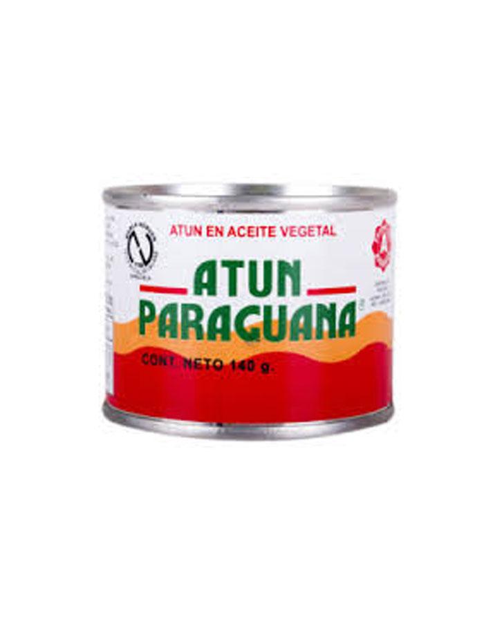Atun-paraguana-aceite-vegetal-140-gr