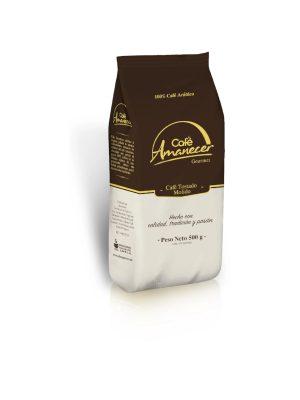 Cafe Amanecer 500 g
