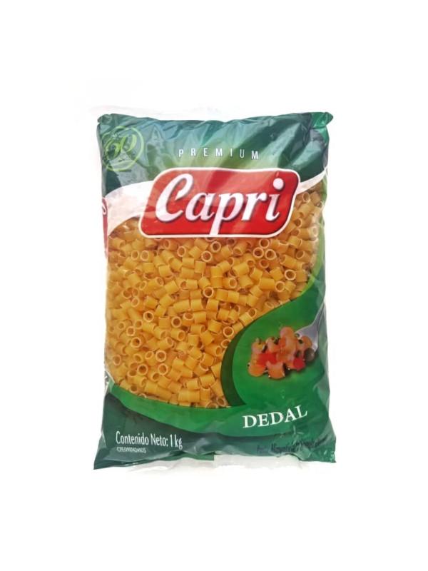 Pasta Dedal Capri 1 Kg