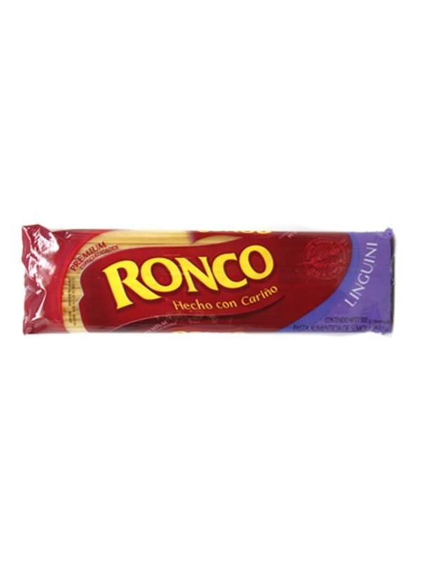 Pasta Linguini Ronco 500 g