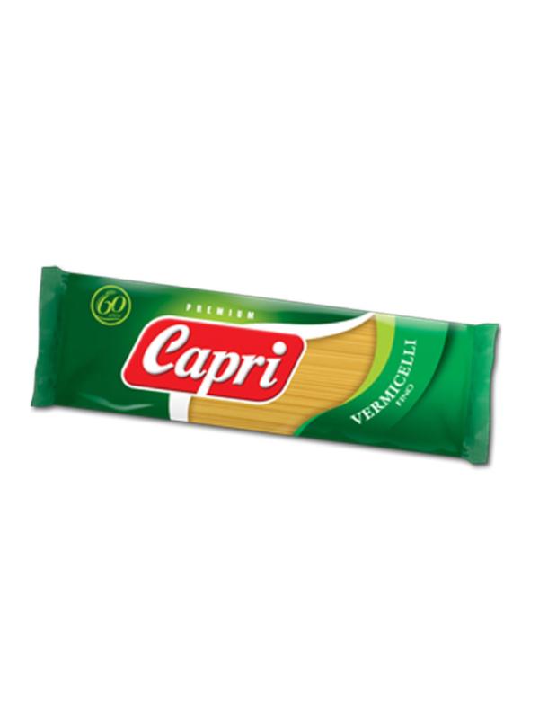Vermicelli Capri 1 Kg