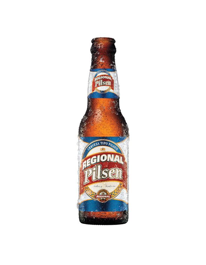 cerveza-regional-Pilsen-en-botella