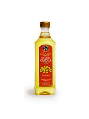 Aceite de Canola Colavita 940 ml