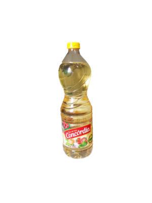 Aceite de Soya Concordia 1 L