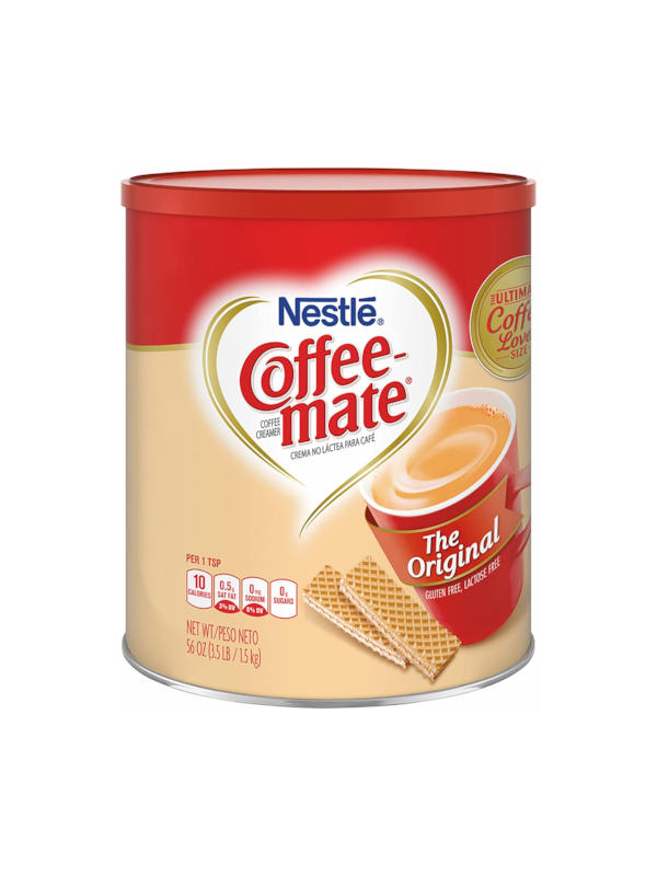 Coffee Mate Nestle
