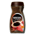 Nescafé Clásico 300 g
