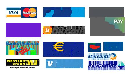 formas-de-pago-mercado-online-venezuela