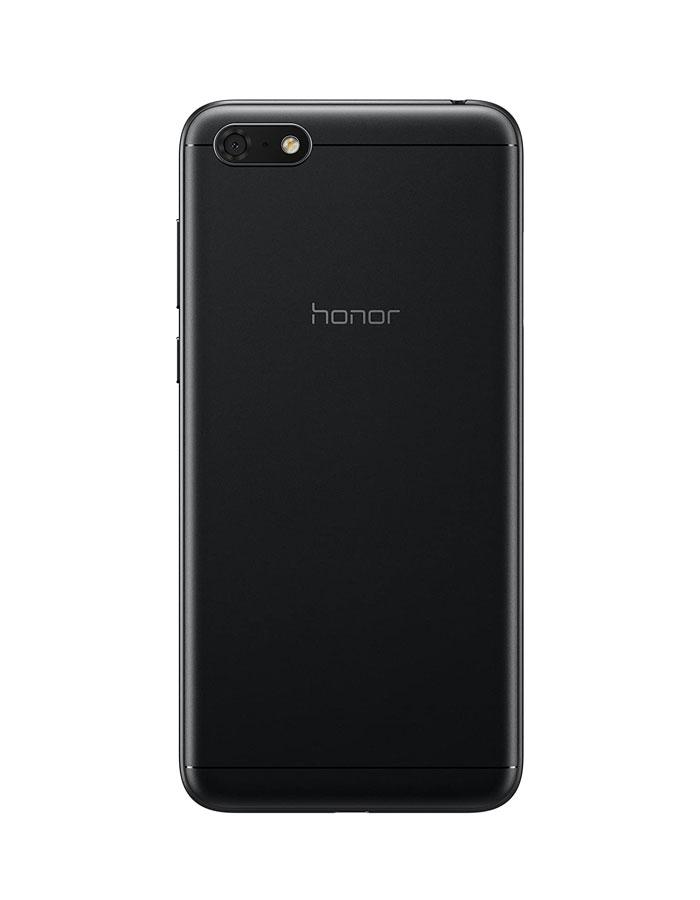 Honor-7s-3