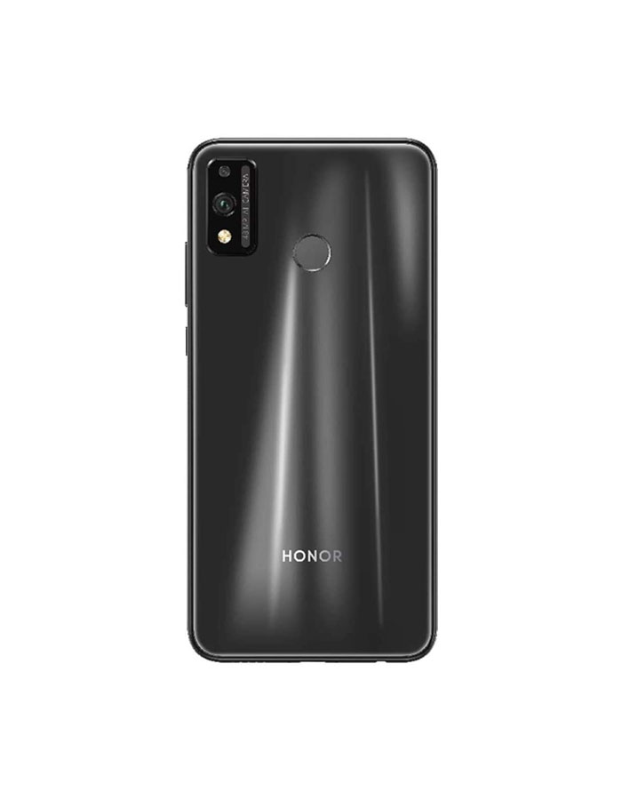 Honor--9x-lite--2