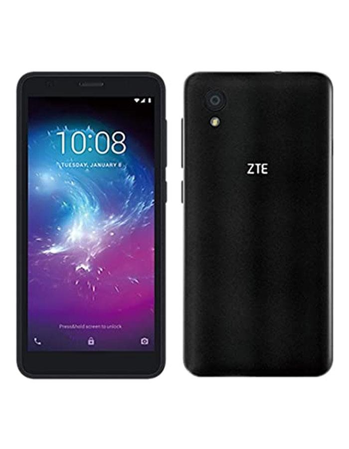 ZTE-Blade-A3-Lite