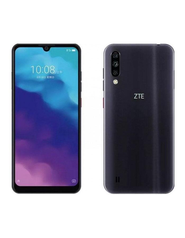 ZTE-blade-A7s12