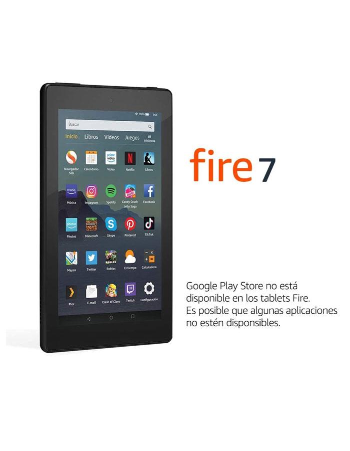 amazon-7-fire