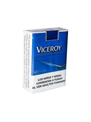 Viceroy 20 Unidades