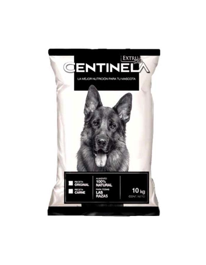Perrarina-Centinala-10-kg