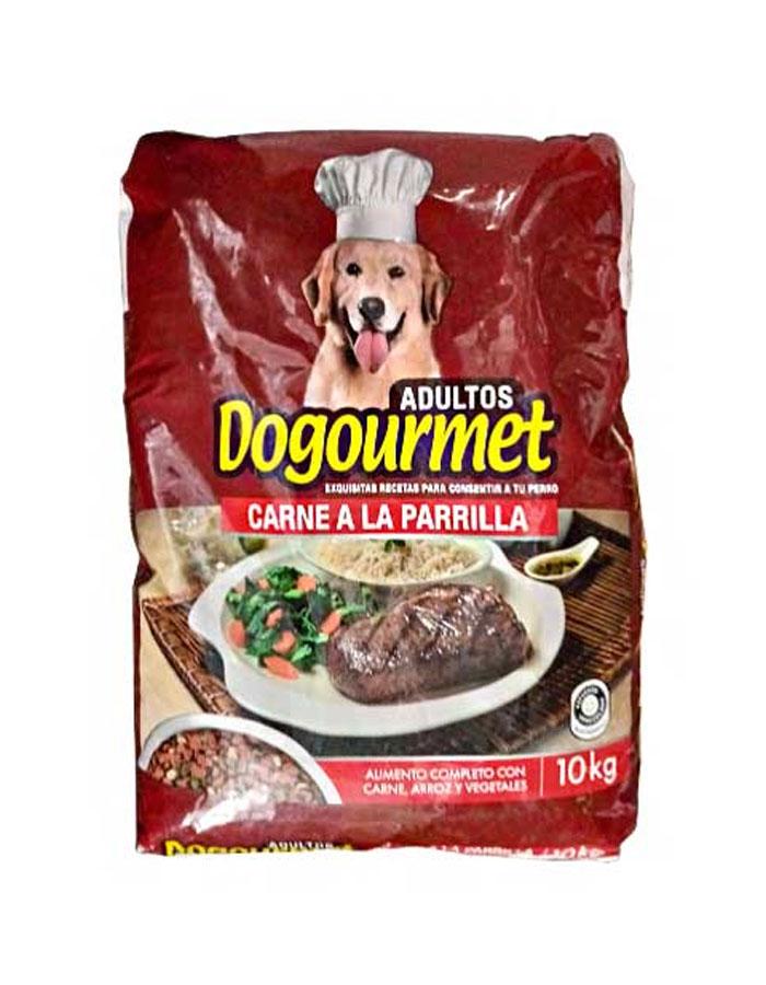 Perrarina-Dogourmet-Adultos-Carne-A-La-Parrilla-10kg