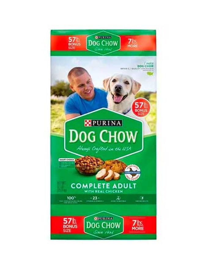 Perrarina-Pollo-Adulto-Purina-Dog-Chow-26Kg