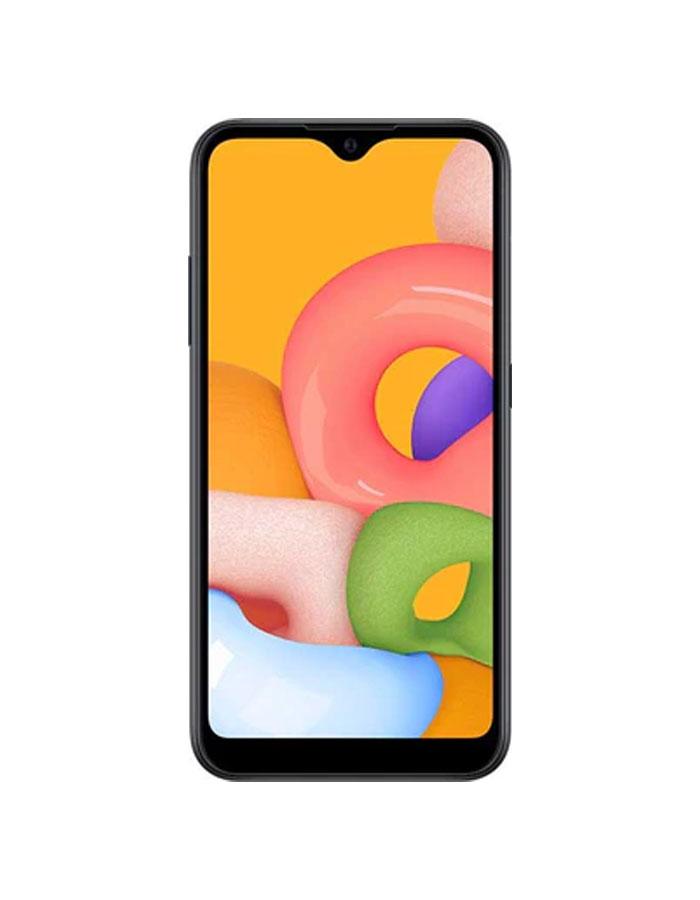 Samsung-A01