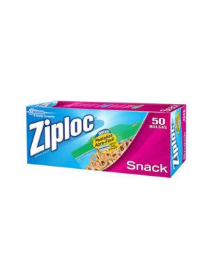 Bolsas-ziploc-snack-50-und