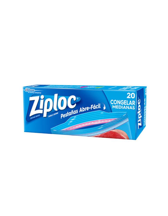 bolsas-ziploc-para-congelar-mediana-20-und