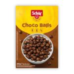 GF ChocoBalls