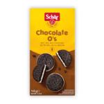 GF Galletas chocolateOs