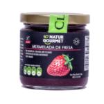 GF Mermelada fresa