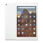 Amazon-Fire-HD-10-blanco