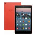 Amazon-Fire-HD-10-rojo