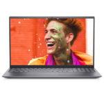 Dell-Inspiron-5515-Ryzen-7-5700U-16GB-512GB-SSD-AMD-Radeon-15.6-Touchscreen