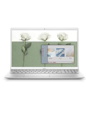 Dell.-Inspiron-5502-Core-I3-1115G4-2