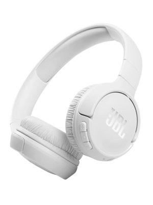 JBL-Tune-510BT